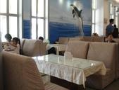 基隆-1915海洋咖啡館:DSC01951.JPG