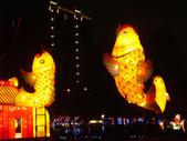 2012台北燈節~祥龍獻瑞囍洋洋:DSC07634.jpg