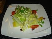 Carol凱樂義式廚房:DSC06588.JPG