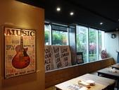 1967文創咖啡館:DSC04882.JPG