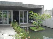 勝洋水草餐廳~來吃水草餐:DSC06687.jpg