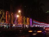 2012台北燈節~祥龍獻瑞囍洋洋:DSC07641.jpg