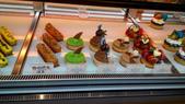 Fatty's義式創意餐廳-西湖店:IMG_20151031_114621.jpg
