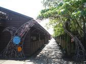 羅東林業文化園區:DSC00162.jpg