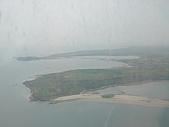 品味夏天的澎湖:DSC06144.JPG
