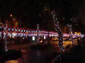 2012台北燈節~祥龍獻瑞囍洋洋:DSC07648.jpg