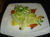 Carol凱樂義式廚房:DSC06587.JPG
