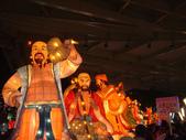 2013台北燈節在花博:DSC08883.jpg