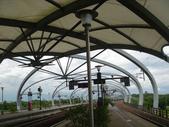 台灣最美瓜棚式車站~冬山站:DSC00270.jpg