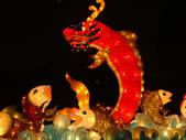 2012台北燈節~祥龍獻瑞囍洋洋:DSC07658.jpg