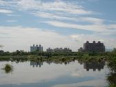 羅東林業文化園區:DSC00167.jpg