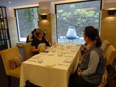 北投大地酒店下午茶(20151017):DSC08601.JPG