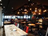 1967文創咖啡館:DSC04870.JPG