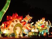 2012台北燈節~祥龍獻瑞囍洋洋:DSC07666.jpg