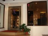 宮都拉義式主題餐廳:DSC05717.JPG
