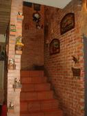 南瓜屋紐奧良義式餐廳:DSC06027.JPG