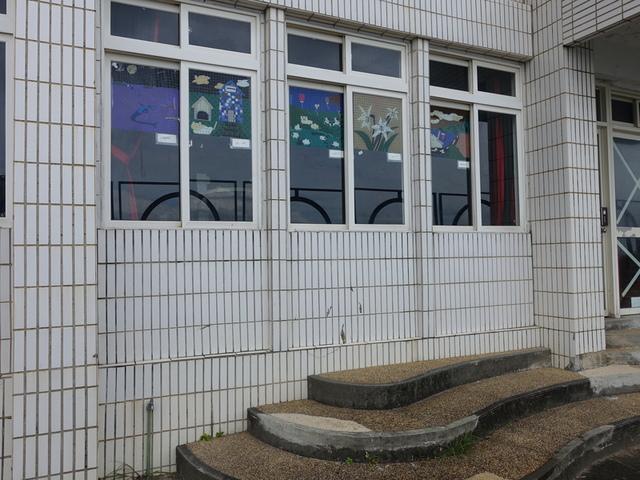 DSC05881.JPG - 水湳洞-濂洞國小