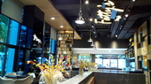 Fatty's義式創意餐廳-西湖店:IMG_20151031_163147.jpg