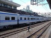 基隆Mi-Ty Tour台客行無團費旅遊:DSC02698列車&鐵軌