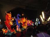 2013台北燈節在花博:DSC08895.jpg