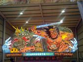 2013台灣燈會~颩在新竹縣(夜晚):DSC09563.jpg