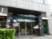 Fatty's義式創意餐廳-西湖店:DSC01462.JPG
