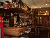 南瓜屋紐奧良義式餐廳:DSC06028.JPG
