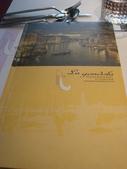宮都拉義式主題餐廳:DSC05736.JPG