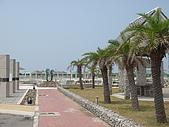 品味夏天的澎湖:DSC06151後寮遊客服務中心.JPG