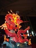 2013台北燈節在花博:DSC08896.jpg