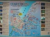 基隆Mi-Ty Tour台客行無團費旅遊:DSC02709基隆市指南