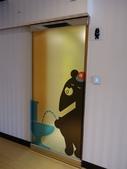 太空艙膠囊旅館-黑熊好眠站:DSC08065.JPG