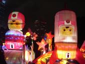 2012台北燈節~祥龍獻瑞囍洋洋:DSC07697.jpg