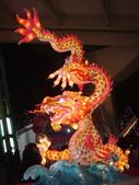 2013台北燈節在花博:DSC08899.jpg