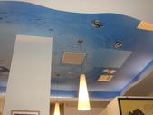 基隆-1915海洋咖啡館:DSC01880.JPG