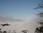 武陵農場:DSC09751.jpg