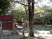 福壽山農場:DSC09910海拔2580公尺的天池~是一塊風水寶地喔.jpg