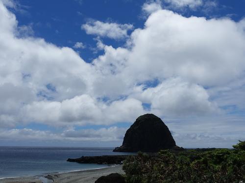 DSC09356.JPG - 跳島小旅行-蘭嶼