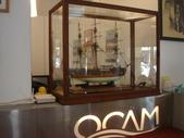 基隆-1915海洋咖啡館:DSC01909.JPG