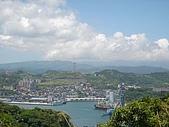 基隆Mi-Ty Tour台客行無團費旅遊:DSC02715遠景