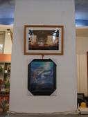 基隆-1915海洋咖啡館:DSC01911.JPG