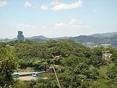 基隆Mi-Ty Tour台客行無團費旅遊:DSC02718看到那隻紅牛嗎,那是水塔喔