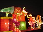 2012台北燈節~祥龍獻瑞囍洋洋:DSC07704.jpg