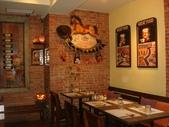 南瓜屋紐奧良義式餐廳:DSC06032.JPG