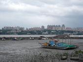 八里左岸沿途遊:DSC08724.jpg