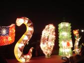 2012台北燈節~祥龍獻瑞囍洋洋:DSC07711.jpg