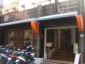 宮都拉義式主題餐廳:DSC05713.JPG