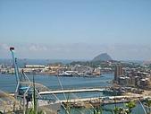 基隆Mi-Ty Tour台客行無團費旅遊:DSC02739遠望基隆嶼