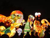 2012台北燈節~祥龍獻瑞囍洋洋:DSC07715.jpg