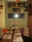 南瓜屋紐奧良義式餐廳:DSC06033.JPG